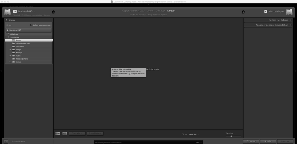 Capture d'écran 2020-12-14 à 08.11.02.png