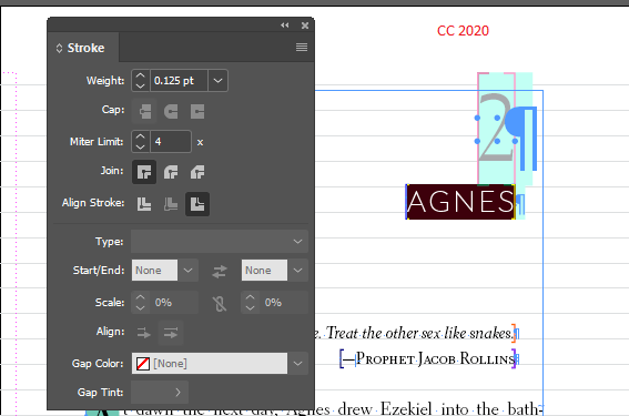 Indesign CC_20_Screen grab.PNG