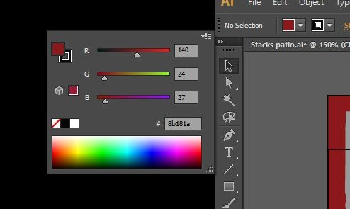 Illustrator color swatch appearing on 2nd monitor.jpg