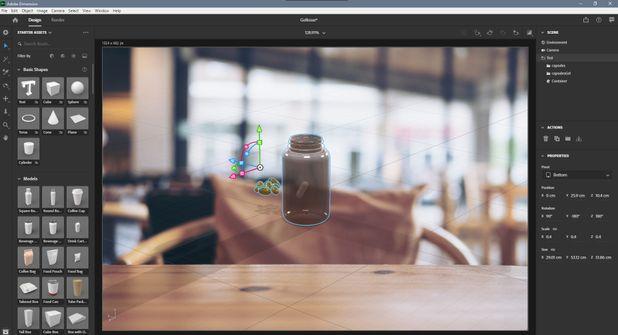 Screenshot 2020-12-14 214951.jpg