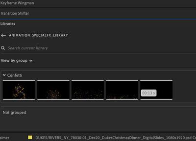 Screen Shot 2020-12-14 at 12.51.31 PM.png