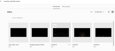 Screen Shot 2020-12-14 at 4.16.04 PM.png