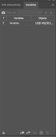 Screenshot 2020-12-14 162128.png