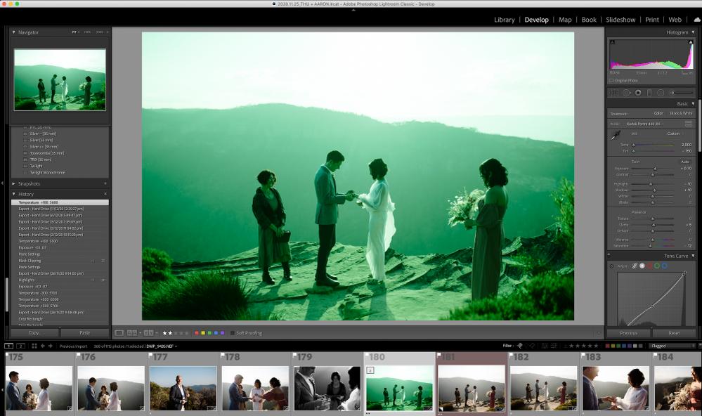 Screen Shot 2020-12-15 at 11.49.35 am.png