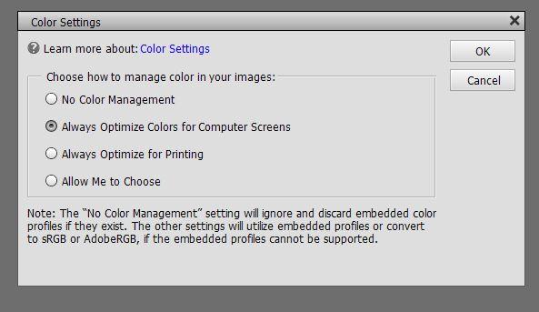 ColorSetting-1.jpg