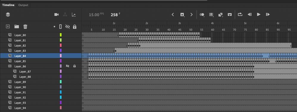Screen Shot 2020-12-15 at 1.41.06 PM.png