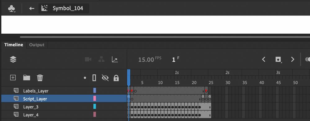 Screen Shot 2020-12-15 at 1.44.15 PM.png