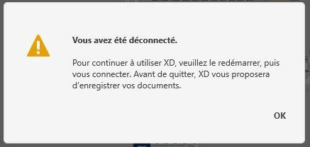 xd connect.JPG