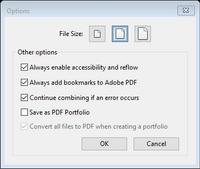 PDF Options.png