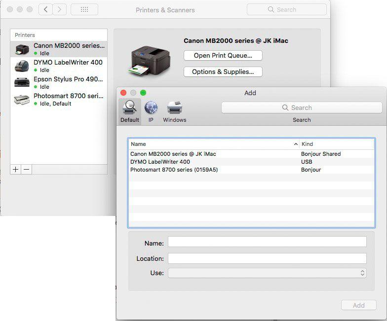 Screen Shot 2020-12-16 at 16.57.11.JPEG