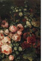 Roses 8x10.jpg