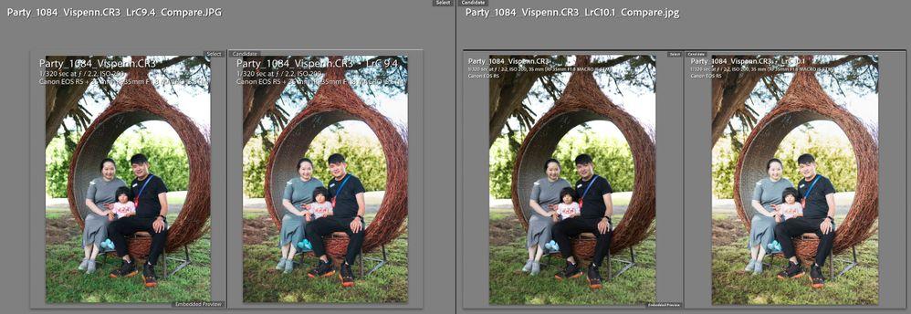 Party_1084_Vispenn.CR3_LrC 9.4 vs 10.1 Compare.jpg