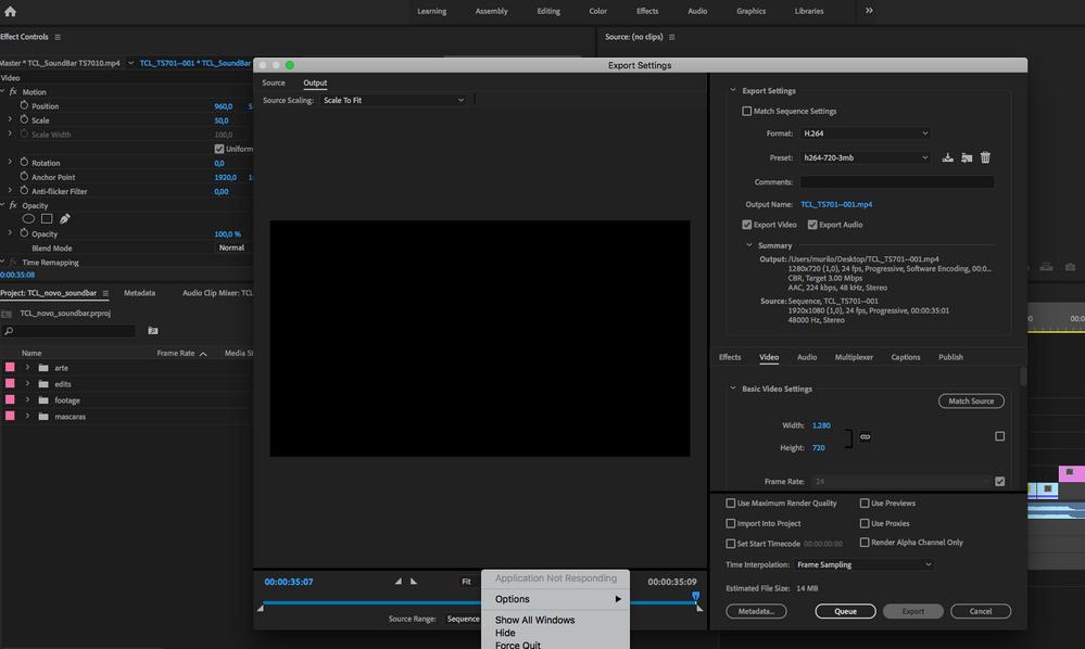Screen Shot 2020-12-17 at 00.30.58.png