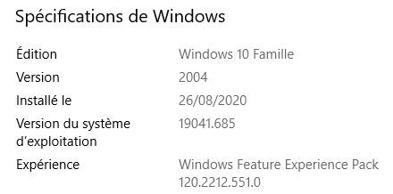 Version Windows 10.JPG