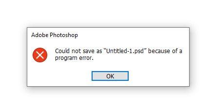 psd error.jpg