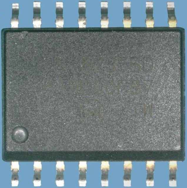 Package_1.jpg
