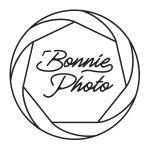 bonnie.photo