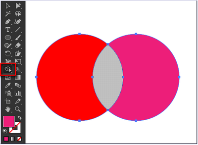 shapebuilder_remove_overlapping_area.png