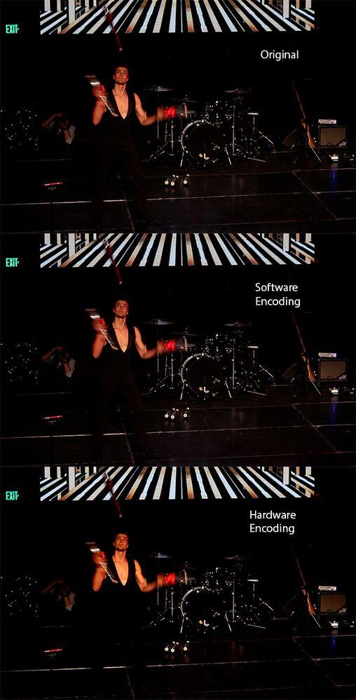 Adobe Hardware Encoding Problem.jpg