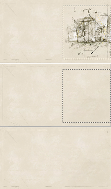 paper surface.png
