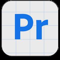 Premiere Pro Beta