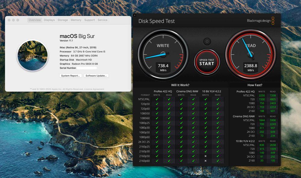 iMac Spec _ Performance.jpg