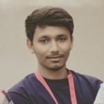 SandeepMaurya