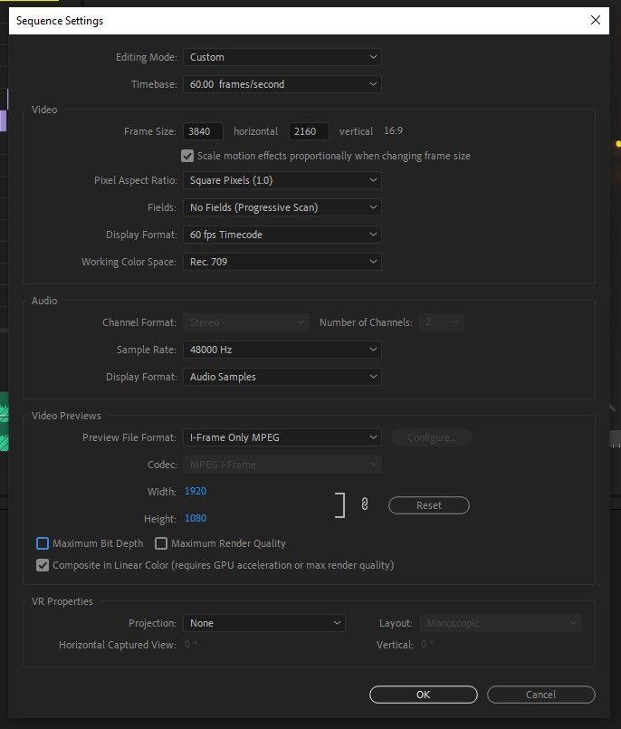 Sequence Settings.jpg