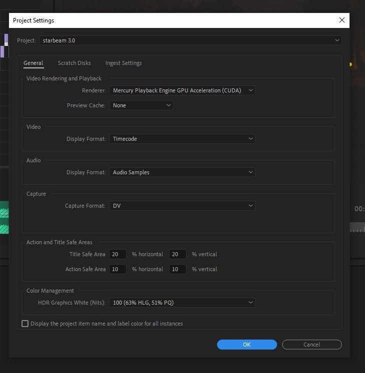 Project settings.jpg