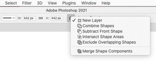 Photoshop-Shape-combination-tools.jpg
