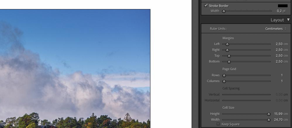 screenshot-with-border.png