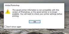 error message print.PNG