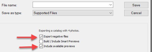 Export as Catalog.jpg