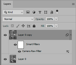 smartfilter1.png