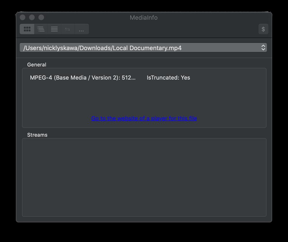 Mediainfo screenshot 2.png