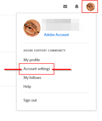 2020-12-20 17_46_50-Account settings - Adobe Support Community.png
