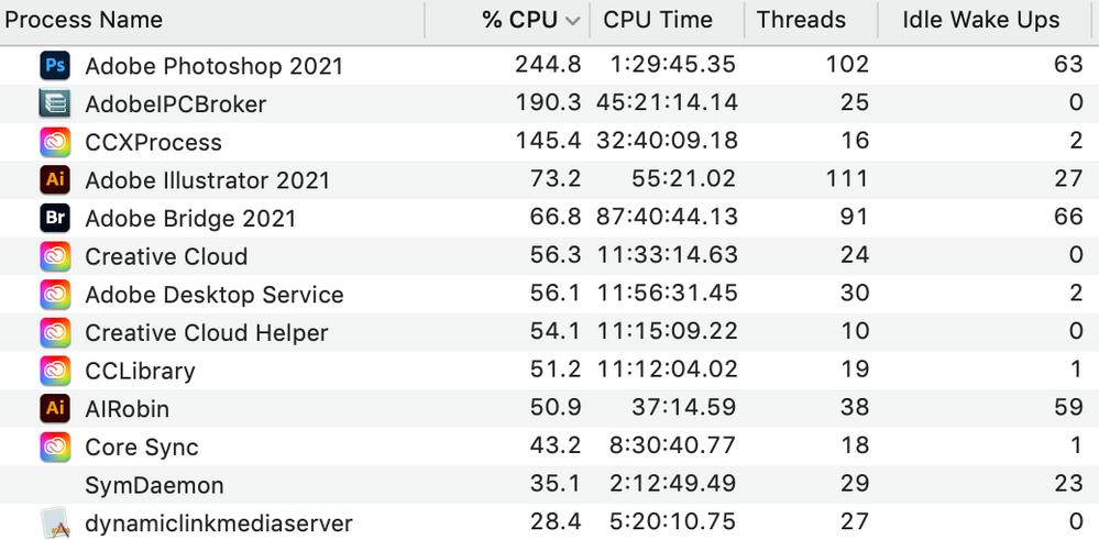 Screen Shot 2020-12-20 at 14.50.02.png