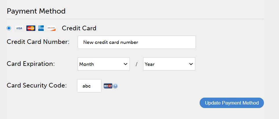 credit-card-details.png