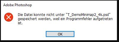 programmfehler.PNG