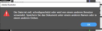 Bernd1515_0-1608644430627.png