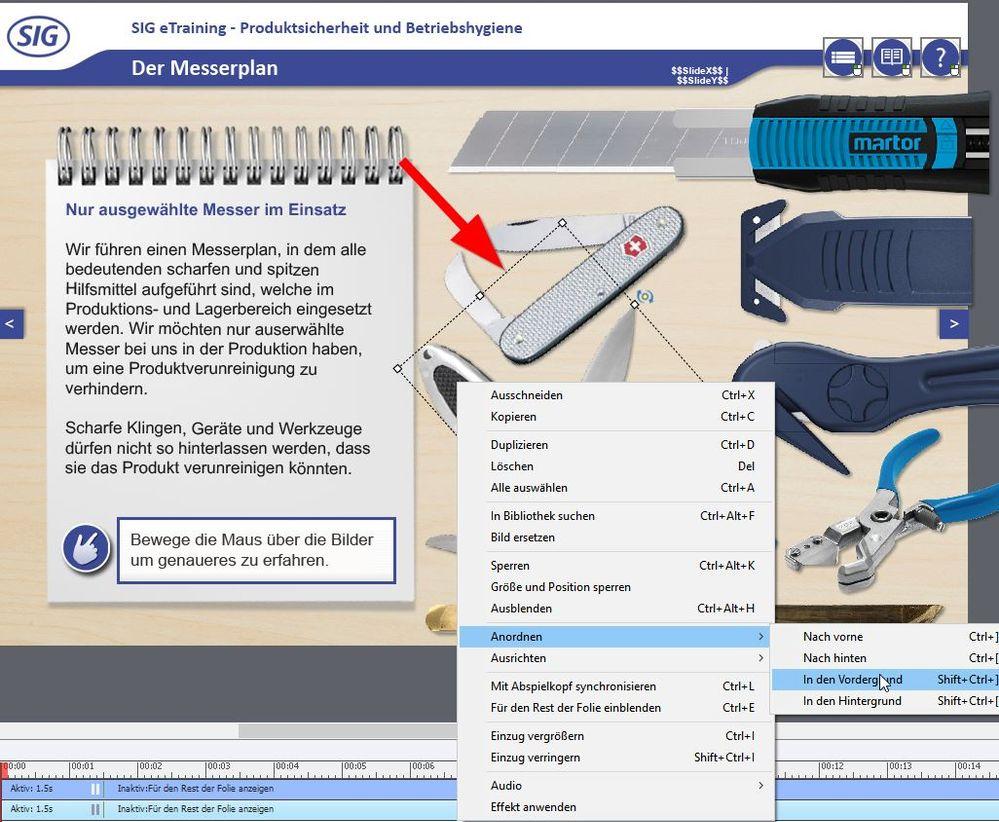 2020-12-22 16_01_27-Produktsicherheit_und_Betriebshygiene_20181211.cptx_.jpg