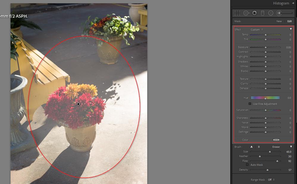 2020-12-22 17_53_52-LrC V10 Catalog - Adobe Photoshop Lightroom Classic - Develop.png
