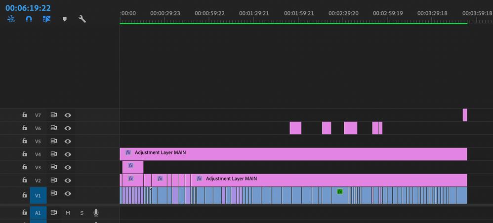 Screen Shot 2020-12-22 at 9.27.21 PM.png