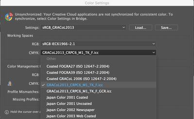 Screenshot 2020-12-23 at 3.05.25 PM.png