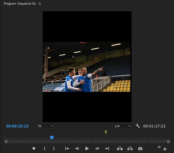 Screenshot 2020-12-23 at 18.17.30.png