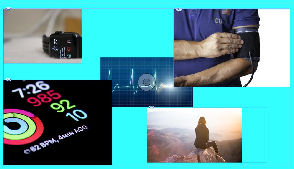 Screen Shot 2020-12-23 at 11.04.39 AM.png