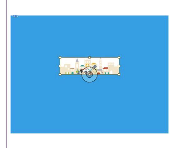 Capture d'écran 2020-12-23 à 20.26.02.jpg