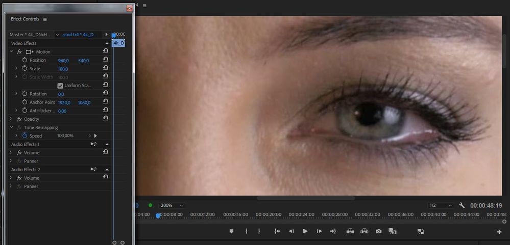 Set to Framesize,src4k+FHDt.jpg