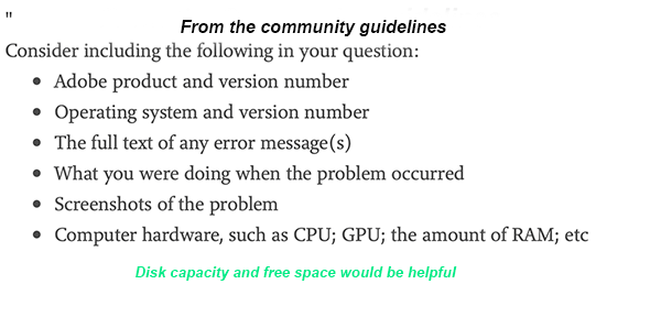 Forum-guidelines.png