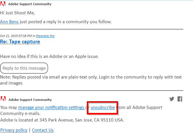 2019-11-01 10_59_20-Inbox - Gmail Edc45 - Mozilla Thunderbird.png
